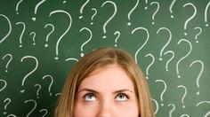 Cum alegem cele mai bune firme de web hosting?