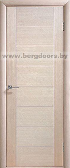 Межкомнатные двери Древпром серия Б
