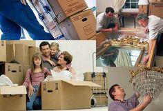 Bursa evden eve nakliye hizmetleri 2014 www.durmazevdeneve.com
