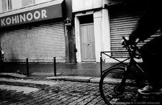 ARCHIVES JOURNAL PHOTO, il y a 3 ans: «Kohinoor» La PHOTO du Jour du 31 décembre 2009