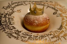 Evento multissensorial explora gastronomia e cultura do Brasil