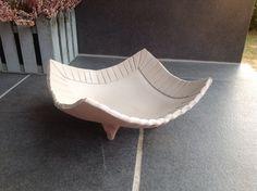 Greenware Pottery, How To Make, Ceramica, Pottery Marks, Ceramic Pottery, Ceramics