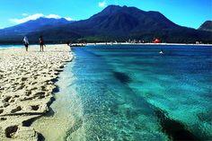Camiguin_island_coastline