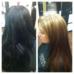Color Correction Removal On Pinterest Hair Color Remover