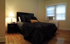 Edgehill Court Apartments || Image Source: http://www.wpinc.org/images/asd/A2--Master-Bed-P2.jpg