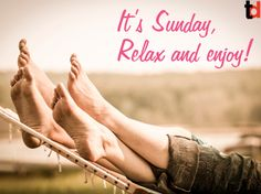 14 Happy & Funny Sunday Quotes to give you smiles and laughter so that you enjoy and relax on your most awaited SUNDAY! Sunday Humor, Sunday Quotes Funny, Morning Quotes, Funny Sunday, Good Morning Happy, Happy Weekend, Sunday Morning, Family Get Together, Theory Of Love