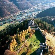 Travel Business Explore - Bosnia and Herzegovina - Enjoy Bosnia and Herzegovina