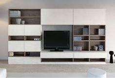 мебель для тв - Поиск в Google