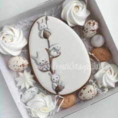 1,040 отметок «Нравится», 40 комментариев — Сладкие подарки (@pryanichnaya_lavka) в Instagram: «В наличии в магазине и доступен к заказу милееейший набор с пряничком, марципаном в шоколаде,…»