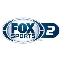 Fox Sports 2 Vertvxat 2020 Tv Online Canais De Tv Ao Vivo