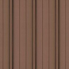 Textures Texture seamless | Metal rufing texture seamless 03742 | Textures - ARCHITECTURE - ROOFINGS - Metal roofs | Sketchuptexture