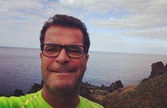 Bom dia.  Bora lá exercitar um pouco pela manhã... E a cada 20 minutos $ $ $ $ na conta... http://emanuelnetwork.com