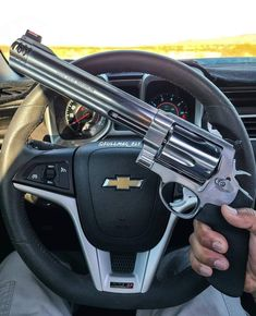 Awesome Guns, Cool Guns, Vehicles, Rolling Stock, Vehicle, Tools