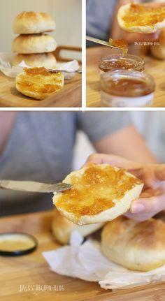 buttermilchbrötchen1