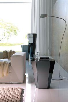 67 Best Cattelan Italia Images Light Fixtures Living Room Furniture - The-cattelan-italias-spiral-was-designed-by-ca-nova-design