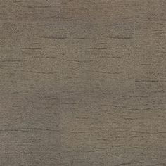 Show details for Beaulieu Bliss Good Vibrations Tile Cordial - 12x24 Luxury vinyl flooring, hardwood alternative, light brown tile