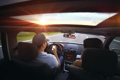 The top 10 safe driving tips can help you improve your driving. Visit HowStuffWorks to find the top 10 safe driving tips. Safe Driving Tips, Driving Safety, Self Driving, Driving School, Driving Teen, Driving Jobs, Drunk Driving, Volkswagen Bus, Service Public