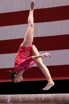 1000 Images About Sports On Pinterest Gymnastics Shawn