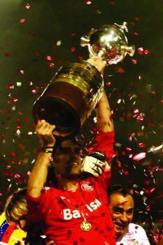 Internacional - Site oficial Sc Internacional, Time Do Brasil, Sports Clubs, Rio Grande, Colorado, Soccer, Football, Memes, Wallpapers