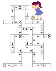 Coloring Pages, Education, Learning: Math Activities Preschool Printables Kindergarten 1st Grade Math Worksheets, Kindergarten Math Activities, Preschool Printables, Homeschool Math, First Grade Math, Teaching Math, Math Activities For Preschoolers, Free Preschool, Homeschooling