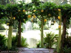 yellow springtime | NESTLDOWN yellow springtime | NESTLDOWN.001 – Asiel Design Blog