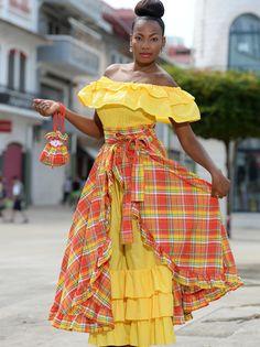 Femme cherche homme Creole - Rencontre gratuite Creole