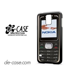 Nokia Old Mobile DEAL 8005 Samsung Phonecase Cover For Samsung Galaxy S5 / S5 Mini