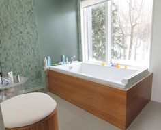 http://www.handwerk.ca/pages/bathrooms