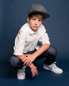 I absolutely love mattyb, if I had a choice I would move to the house next to him