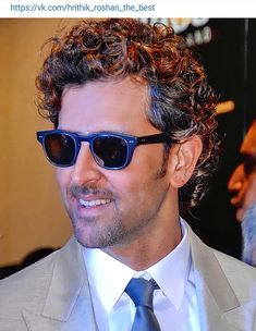 Hrithik Roshan, Mens Sunglasses, Fashion, Moda, Fashion Styles, Men's Sunglasses, Fashion Illustrations