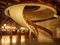 Hotel Kyjev - Bratislava