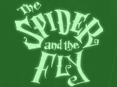 6 Ways to use The Spider and the Fly as a Halloween mentor text - Poetry for Teaching 2nd Grade Ela, 3rd Grade Reading, Listen To Reading, Elementary Library, Book Trailers, Mentor Texts, Fairy Wings, Parlour, Library Ideas