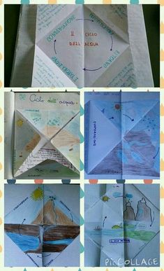 English Activities, Teaching Science, Interactive Notebooks, Mini Books, Primary School, Montessori, Diy And Crafts, Homeschool, Coding