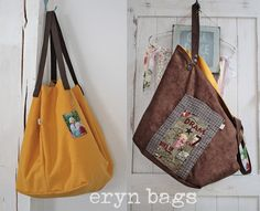 Bag No. 375