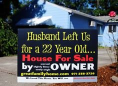 18 brutally honest real estate ads that sell themselves