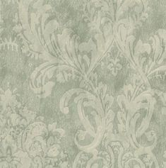 Henrietta Damask - CG971213 from Cottage Garden book