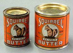 Vintage Packaging, Vintage Branding, Packaging Design, Branding Design, Food Packaging, Retro Design, Vintage Designs, Retro Vintage, Vintage Stuff