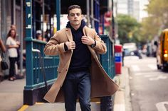 Mr. Robot star Rami Malek