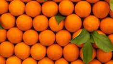 imagenes fotos en color naranaj - Búsqueda de Google Color Naranja, Workout Programs, Lady, Lose Weight, Fruit, Orange Juice, Blood Pressure, Beverage, Strength