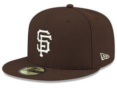 399cdae31cc572 20944980 - San Francisco Giants New Era MLB Re-Dub 59FIFTY C… San Francisco