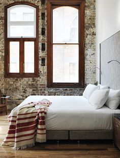 The Old Clare Hotel   Sydney 48 Hour Guide   Est Living