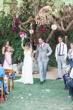 The Whispering Tree Ranch Wedding | April Maura Photography | Phoenix Wedding Photographer | Arizona Outdoor wedding venue_0027.jpg