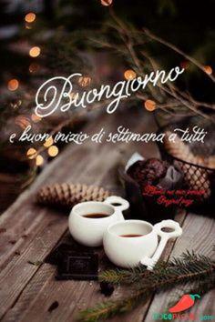 Immagini Belle Di Buongiorno - Pocopagare.com Italian Memes, Italian Quotes, Good Night, Good Morning, Magic Tutorial, God Pictures, Happy Day, Barbarella, Google