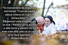 Cum De Poate Cineva Aduce Un Copil In Lumea Asta  - In momentele de disperare ma intreb: Cum de poate aduce cineva un copil in lumea asta? Raspunsul vine limpede, de la sine: Pentru ca nu exista o alta lume si pentru ca nu este vreo alta cale ca un copil sa isi faca aparitia. Robert Brault 2015 #copil #lume #raspuns #robertbrault #desprecopii #mamasicopilul #copilcaresejoacainfrunze Couple Photos, Couples, Wine, Couple Shots, Couple Photography, Couple, Couple Pictures