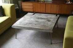 door-table