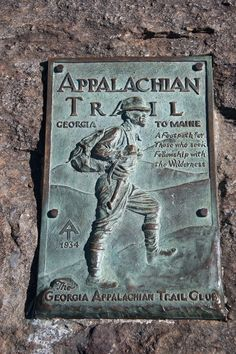 Hike the Appalachian Trail.    Been to the Southern terminus in Georgia and hiked just the first mile!