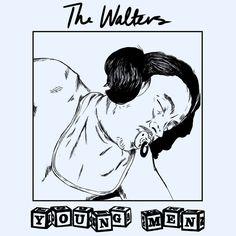 #music #indie The Walters - Goodbye Baby [Indie/Pop](2015)