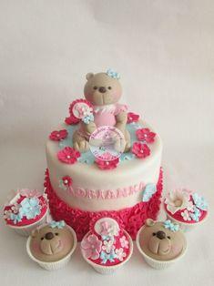 Dětské dorty - Úžasné dorty - Markéta Sukupová Cake, Food, Pie, Kuchen, Cakes, Torte, Cookies, Meals, Cheeseburger Paradise Pie