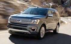 2019 Ford Expedition Rumors Changes, Specs and Prelease Date   http://www.2017carscomingout.com/2019-ford-expedition-rumors-changes-specs-and-prelease-date/