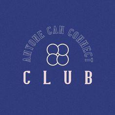 -  acc club.  -  -  -  #accc #casual #football #culture #brand #typography #illustration #design #graphic #logo #futbol #futsal #graffiti #풋살 #축구 #축덕 #취미 #그래피티 #타이포그래피 #일러스트 #디자인 #로고 #브랜드#custom#커스텀#behance #inspiration